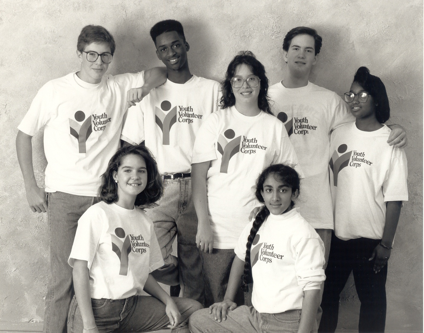 June 8, 1987: The First Day of YVC