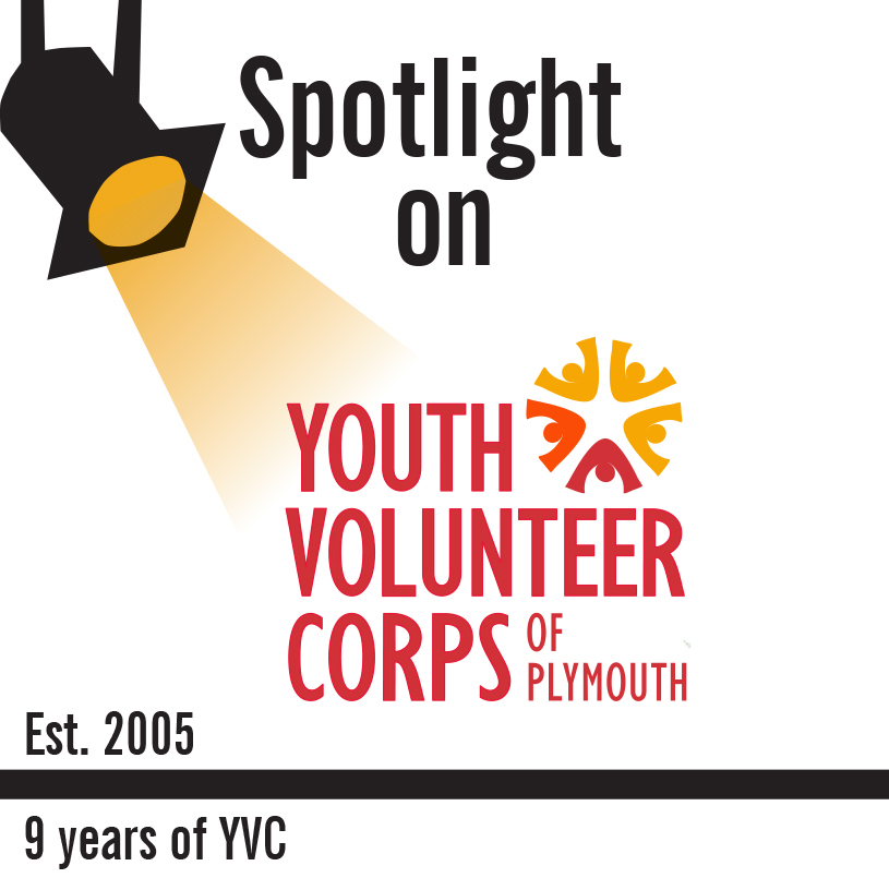 Spotlight on: YVC of Plymouth