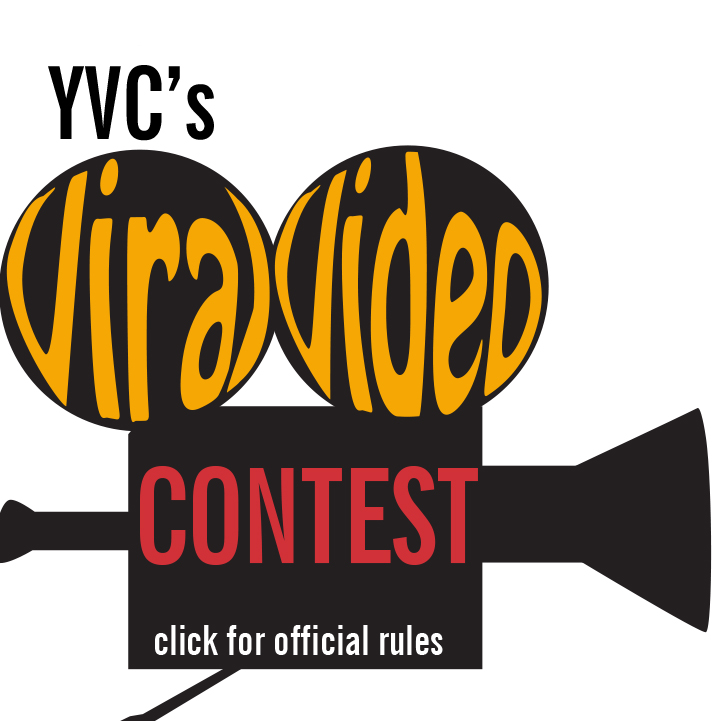 Viral Video Contest