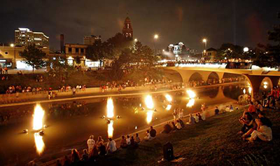 WaterFire_small