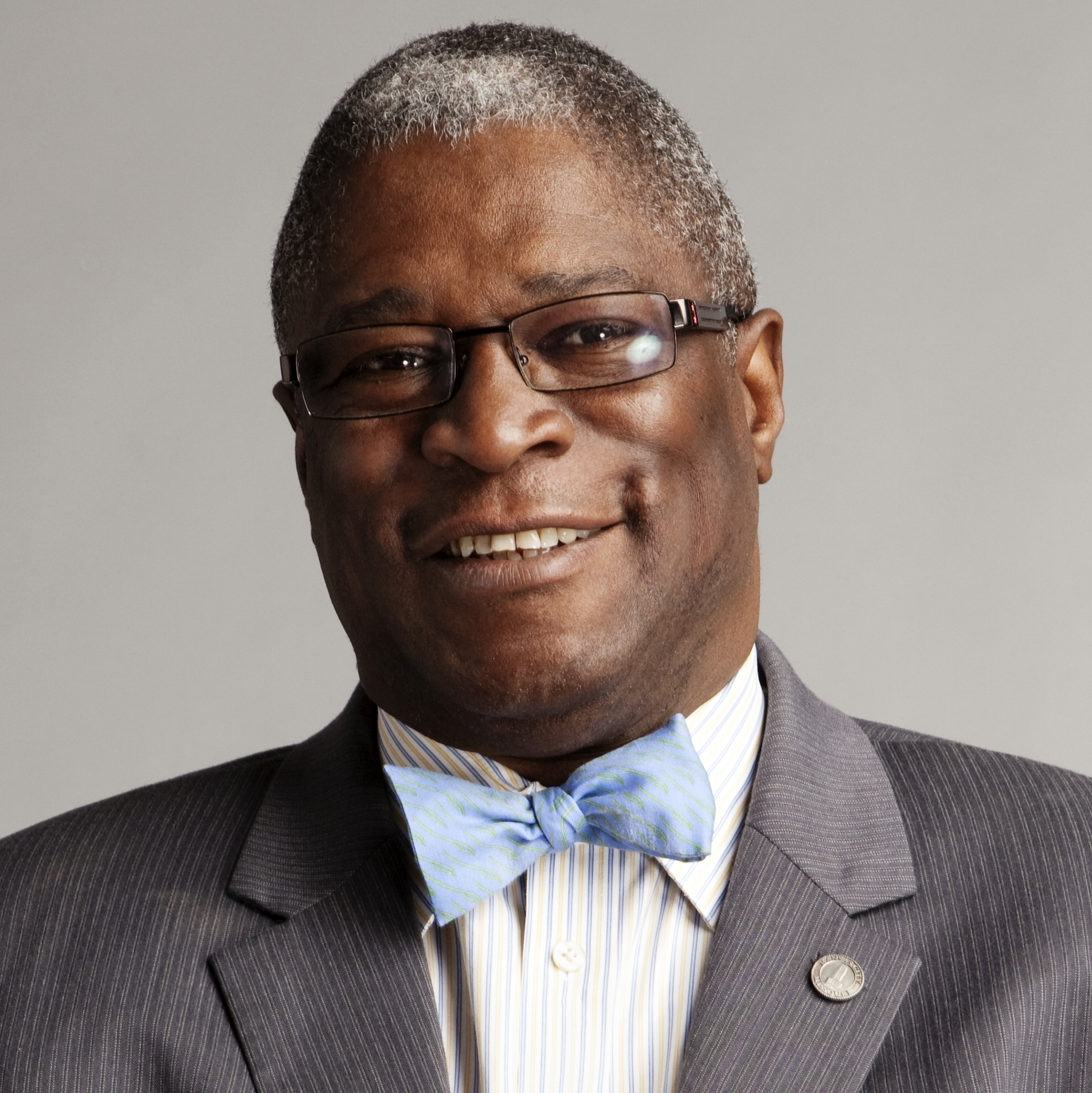 Mayor Sly James to Speak at YVC Summit