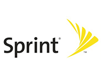 Sprint - from Google
