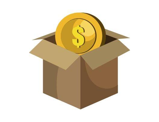 12 Simple Fundraising Ideas